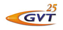 Logotipo parceiro