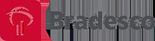 Bradesco Private label